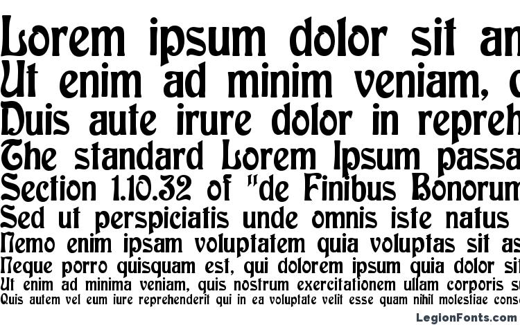 specimens Baldur Regular font, sample Baldur Regular font, an example of writing Baldur Regular font, review Baldur Regular font, preview Baldur Regular font, Baldur Regular font