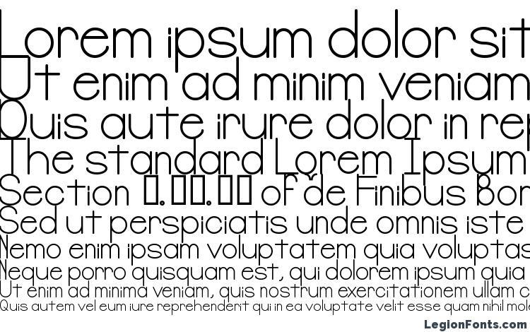 образцы шрифта Balker, образец шрифта Balker, пример написания шрифта Balker, просмотр шрифта Balker, предосмотр шрифта Balker, шрифт Balker