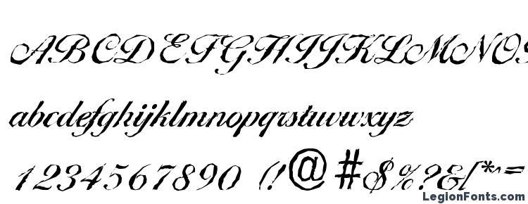 глифы шрифта BallantinesAntique Medium Regular, символы шрифта BallantinesAntique Medium Regular, символьная карта шрифта BallantinesAntique Medium Regular, предварительный просмотр шрифта BallantinesAntique Medium Regular, алфавит шрифта BallantinesAntique Medium Regular, шрифт BallantinesAntique Medium Regular