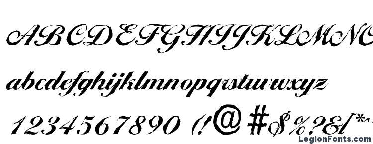 глифы шрифта BallantinesAntique Xbold Regular, символы шрифта BallantinesAntique Xbold Regular, символьная карта шрифта BallantinesAntique Xbold Regular, предварительный просмотр шрифта BallantinesAntique Xbold Regular, алфавит шрифта BallantinesAntique Xbold Regular, шрифт BallantinesAntique Xbold Regular