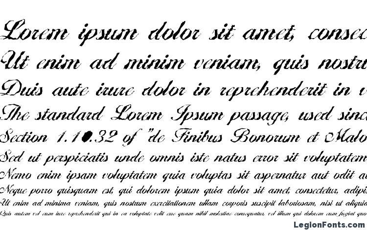 specimens BallantinesRandom Medium Regular font, sample BallantinesRandom Medium Regular font, an example of writing BallantinesRandom Medium Regular font, review BallantinesRandom Medium Regular font, preview BallantinesRandom Medium Regular font, BallantinesRandom Medium Regular font