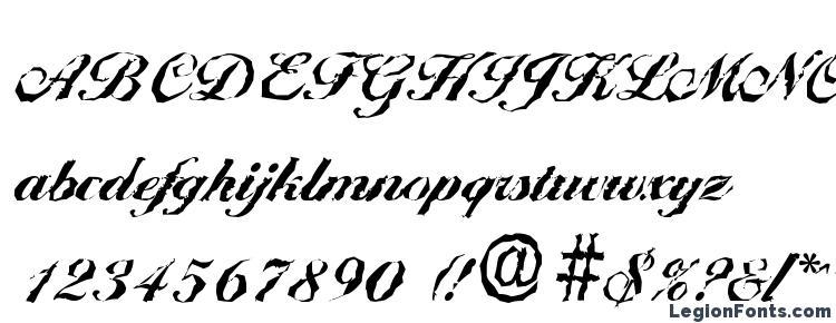 глифы шрифта BallantinesRandom Xbold Regular, символы шрифта BallantinesRandom Xbold Regular, символьная карта шрифта BallantinesRandom Xbold Regular, предварительный просмотр шрифта BallantinesRandom Xbold Regular, алфавит шрифта BallantinesRandom Xbold Regular, шрифт BallantinesRandom Xbold Regular