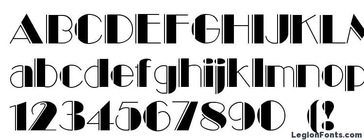 glyphs BalletEngraved font, сharacters BalletEngraved font, symbols BalletEngraved font, character map BalletEngraved font, preview BalletEngraved font, abc BalletEngraved font, BalletEngraved font