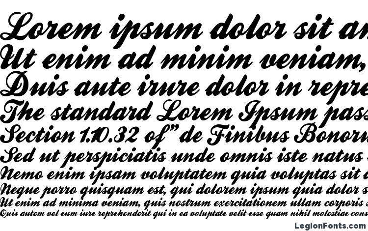 образцы шрифта Ballw, образец шрифта Ballw, пример написания шрифта Ballw, просмотр шрифта Ballw, предосмотр шрифта Ballw, шрифт Ballw