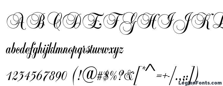 glyphs Balmoral D font, сharacters Balmoral D font, symbols Balmoral D font, character map Balmoral D font, preview Balmoral D font, abc Balmoral D font, Balmoral D font
