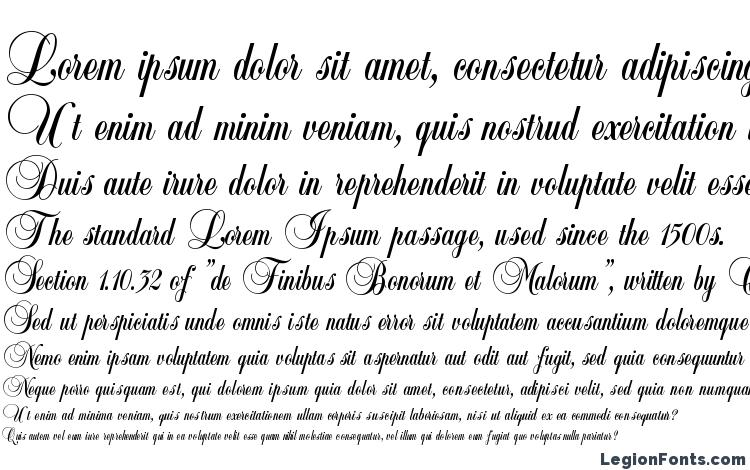 specimens Balmoral icg font, sample Balmoral icg font, an example of writing Balmoral icg font, review Balmoral icg font, preview Balmoral icg font, Balmoral icg font