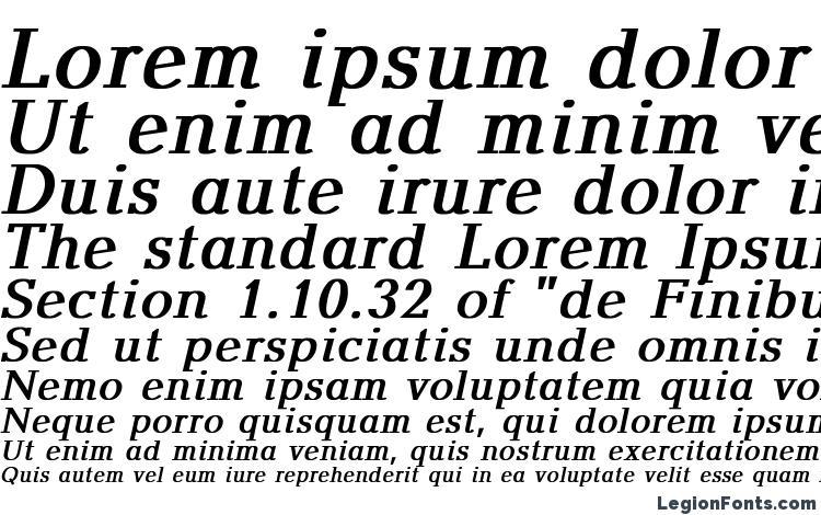 specimens Baltica Bold Italic font, sample Baltica Bold Italic font, an example of writing Baltica Bold Italic font, review Baltica Bold Italic font, preview Baltica Bold Italic font, Baltica Bold Italic font