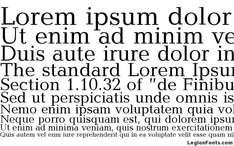 specimens Baltica Plain.001.001 font, sample Baltica Plain.001.001 font, an example of writing Baltica Plain.001.001 font, review Baltica Plain.001.001 font, preview Baltica Plain.001.001 font, Baltica Plain.001.001 font