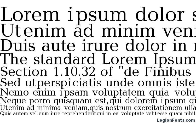 specimens Baltica regular font, sample Baltica regular font, an example of writing Baltica regular font, review Baltica regular font, preview Baltica regular font, Baltica regular font