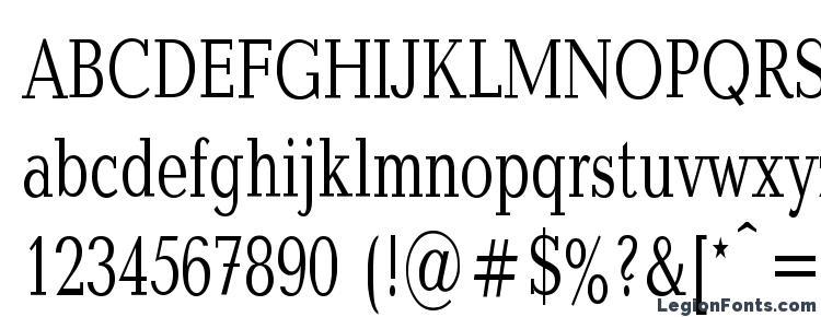 glyphs Baltica70n font, сharacters Baltica70n font, symbols Baltica70n font, character map Baltica70n font, preview Baltica70n font, abc Baltica70n font, Baltica70n font