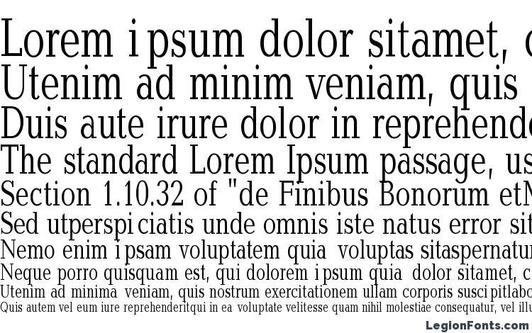 specimens Baltica70n font, sample Baltica70n font, an example of writing Baltica70n font, review Baltica70n font, preview Baltica70n font, Baltica70n font