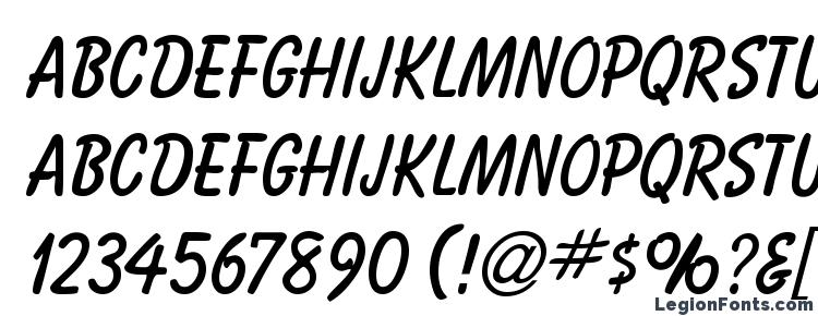 glyphs BaltikDB Normal font, сharacters BaltikDB Normal font, symbols BaltikDB Normal font, character map BaltikDB Normal font, preview BaltikDB Normal font, abc BaltikDB Normal font, BaltikDB Normal font