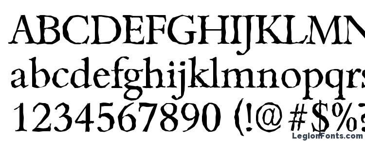 глифы шрифта BambergAntique Regular, символы шрифта BambergAntique Regular, символьная карта шрифта BambergAntique Regular, предварительный просмотр шрифта BambergAntique Regular, алфавит шрифта BambergAntique Regular, шрифт BambergAntique Regular