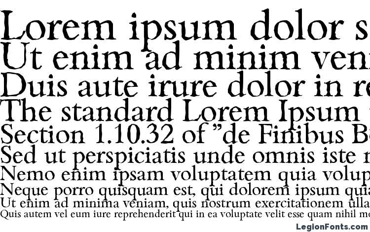 образцы шрифта BambergAntique Regular, образец шрифта BambergAntique Regular, пример написания шрифта BambergAntique Regular, просмотр шрифта BambergAntique Regular, предосмотр шрифта BambergAntique Regular, шрифт BambergAntique Regular