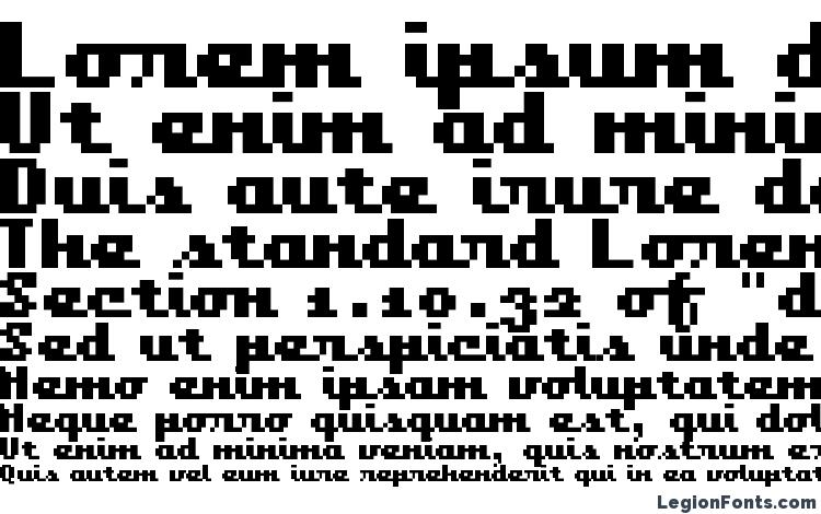 specimens Bangalore font, sample Bangalore font, an example of writing Bangalore font, review Bangalore font, preview Bangalore font, Bangalore font