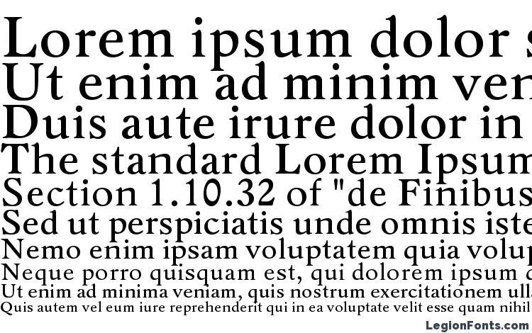 specimens Bannikovac bold font, sample Bannikovac bold font, an example of writing Bannikovac bold font, review Bannikovac bold font, preview Bannikovac bold font, Bannikovac bold font