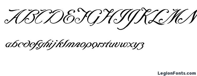 glyphs Baraquiel font, сharacters Baraquiel font, symbols Baraquiel font, character map Baraquiel font, preview Baraquiel font, abc Baraquiel font, Baraquiel font
