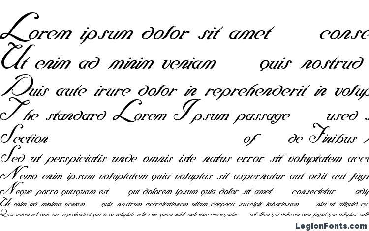 specimens Baraquiel font, sample Baraquiel font, an example of writing Baraquiel font, review Baraquiel font, preview Baraquiel font, Baraquiel font