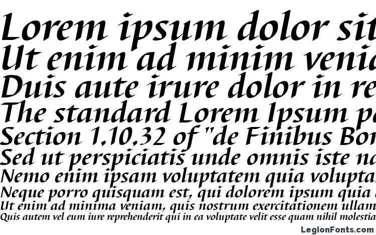 specimens BarbedorT Bold Italic font, sample BarbedorT Bold Italic font, an example of writing BarbedorT Bold Italic font, review BarbedorT Bold Italic font, preview BarbedorT Bold Italic font, BarbedorT Bold Italic font