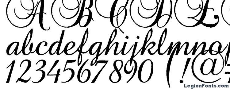 glyphs Baroque Antique Script font, сharacters Baroque Antique Script font, symbols Baroque Antique Script font, character map Baroque Antique Script font, preview Baroque Antique Script font, abc Baroque Antique Script font, Baroque Antique Script font
