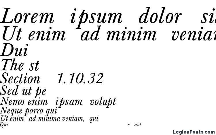 образцы шрифта Bartholomew Normal Italic, образец шрифта Bartholomew Normal Italic, пример написания шрифта Bartholomew Normal Italic, просмотр шрифта Bartholomew Normal Italic, предосмотр шрифта Bartholomew Normal Italic, шрифт Bartholomew Normal Italic
