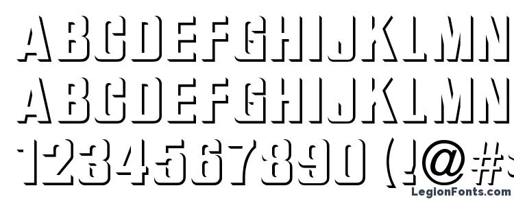 глифы шрифта Bas Relief, символы шрифта Bas Relief, символьная карта шрифта Bas Relief, предварительный просмотр шрифта Bas Relief, алфавит шрифта Bas Relief, шрифт Bas Relief
