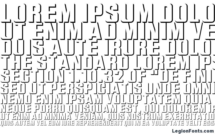 образцы шрифта Bas Relief, образец шрифта Bas Relief, пример написания шрифта Bas Relief, просмотр шрифта Bas Relief, предосмотр шрифта Bas Relief, шрифт Bas Relief