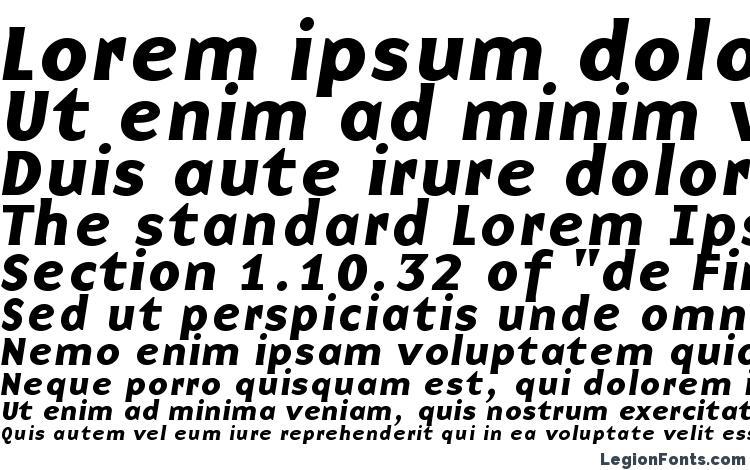 specimens Baseninec bolditalic font, sample Baseninec bolditalic font, an example of writing Baseninec bolditalic font, review Baseninec bolditalic font, preview Baseninec bolditalic font, Baseninec bolditalic font
