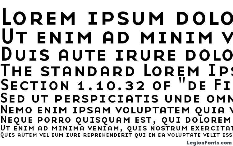 образцы шрифта BaseNineSmallCaps Regular, образец шрифта BaseNineSmallCaps Regular, пример написания шрифта BaseNineSmallCaps Regular, просмотр шрифта BaseNineSmallCaps Regular, предосмотр шрифта BaseNineSmallCaps Regular, шрифт BaseNineSmallCaps Regular