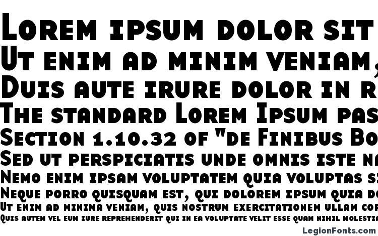 specimens BaseTwSansSmallCaps Bold font, sample BaseTwSansSmallCaps Bold font, an example of writing BaseTwSansSmallCaps Bold font, review BaseTwSansSmallCaps Bold font, preview BaseTwSansSmallCaps Bold font, BaseTwSansSmallCaps Bold font