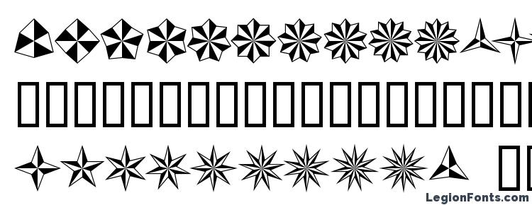 glyphs Basic Star font, сharacters Basic Star font, symbols Basic Star font, character map Basic Star font, preview Basic Star font, abc Basic Star font, Basic Star font