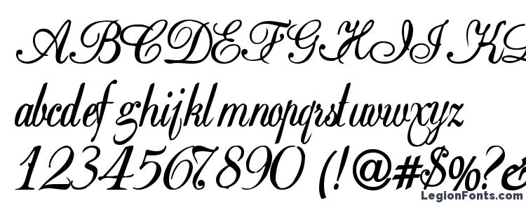 glyphs BasicClassA156a Bold font, сharacters BasicClassA156a Bold font, symbols BasicClassA156a Bold font, character map BasicClassA156a Bold font, preview BasicClassA156a Bold font, abc BasicClassA156a Bold font, BasicClassA156a Bold font