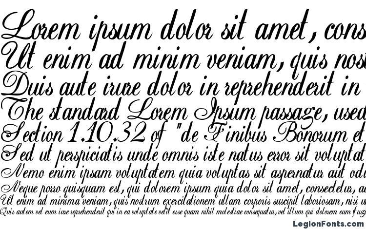 образцы шрифта BasicClassA156a Bold, образец шрифта BasicClassA156a Bold, пример написания шрифта BasicClassA156a Bold, просмотр шрифта BasicClassA156a Bold, предосмотр шрифта BasicClassA156a Bold, шрифт BasicClassA156a Bold