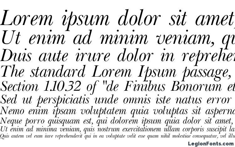 specimens Baske10 font, sample Baske10 font, an example of writing Baske10 font, review Baske10 font, preview Baske10 font, Baske10 font