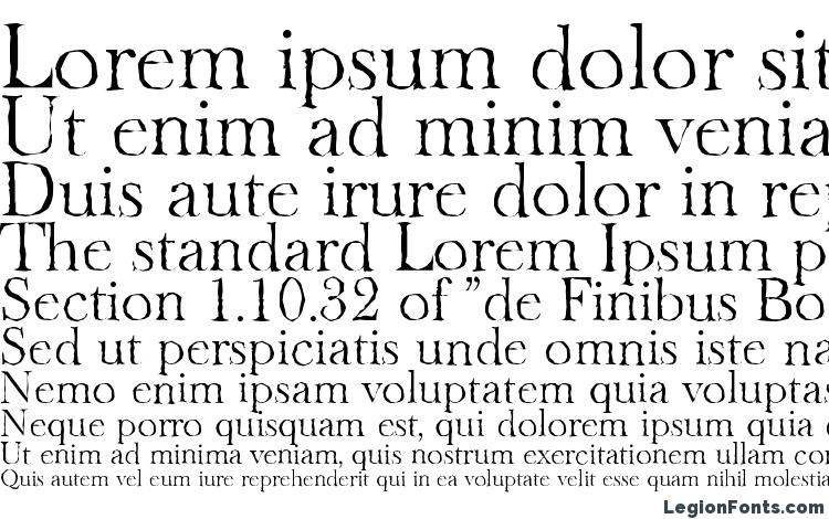 specimens BaskerOldAntique Light Regular font, sample BaskerOldAntique Light Regular font, an example of writing BaskerOldAntique Light Regular font, review BaskerOldAntique Light Regular font, preview BaskerOldAntique Light Regular font, BaskerOldAntique Light Regular font