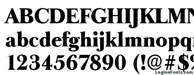 glyphs BaskerOldSerial Heavy Regular font, сharacters BaskerOldSerial Heavy Regular font, symbols BaskerOldSerial Heavy Regular font, character map BaskerOldSerial Heavy Regular font, preview BaskerOldSerial Heavy Regular font, abc BaskerOldSerial Heavy Regular font, BaskerOldSerial Heavy Regular font