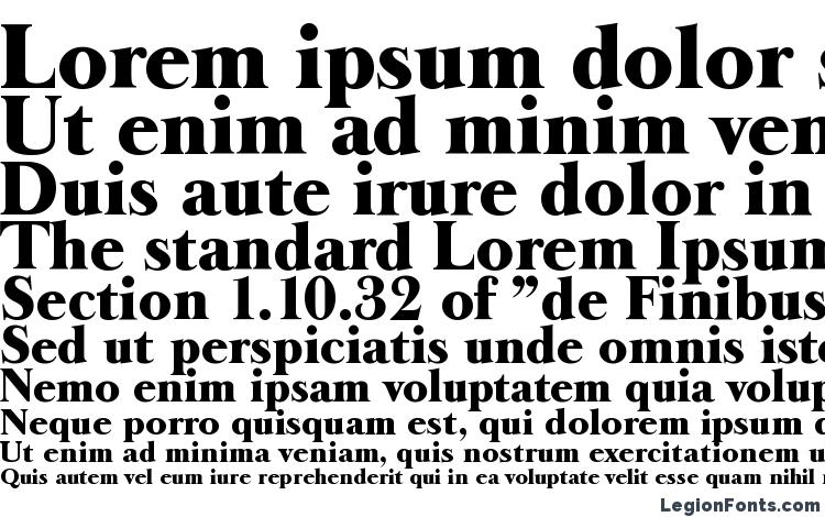 specimens BaskerOldSerial Heavy Regular font, sample BaskerOldSerial Heavy Regular font, an example of writing BaskerOldSerial Heavy Regular font, review BaskerOldSerial Heavy Regular font, preview BaskerOldSerial Heavy Regular font, BaskerOldSerial Heavy Regular font