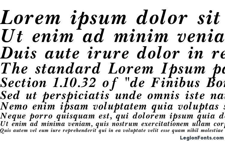 specimens Baskerville Bold Italic font, sample Baskerville Bold Italic font, an example of writing Baskerville Bold Italic font, review Baskerville Bold Italic font, preview Baskerville Bold Italic font, Baskerville Bold Italic font