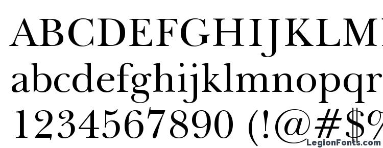 glyphs Baskerville BT font, сharacters Baskerville BT font, symbols Baskerville BT font, character map Baskerville BT font, preview Baskerville BT font, abc Baskerville BT font, Baskerville BT font