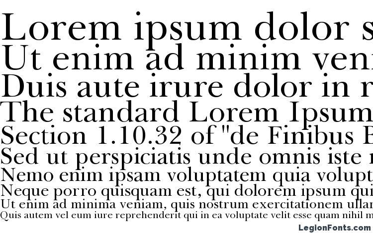 specimens Baskerville BT font, sample Baskerville BT font, an example of writing Baskerville BT font, review Baskerville BT font, preview Baskerville BT font, Baskerville BT font
