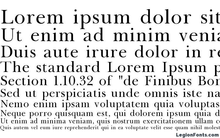 specimens Baskerville Light font, sample Baskerville Light font, an example of writing Baskerville Light font, review Baskerville Light font, preview Baskerville Light font, Baskerville Light font