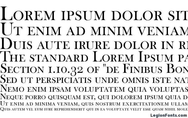 specimens Baskerville Old Face Caps Regular font, sample Baskerville Old Face Caps Regular font, an example of writing Baskerville Old Face Caps Regular font, review Baskerville Old Face Caps Regular font, preview Baskerville Old Face Caps Regular font, Baskerville Old Face Caps Regular font