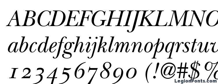 глифы шрифта Baskerville OldStyle SSi Normal, символы шрифта Baskerville OldStyle SSi Normal, символьная карта шрифта Baskerville OldStyle SSi Normal, предварительный просмотр шрифта Baskerville OldStyle SSi Normal, алфавит шрифта Baskerville OldStyle SSi Normal, шрифт Baskerville OldStyle SSi Normal