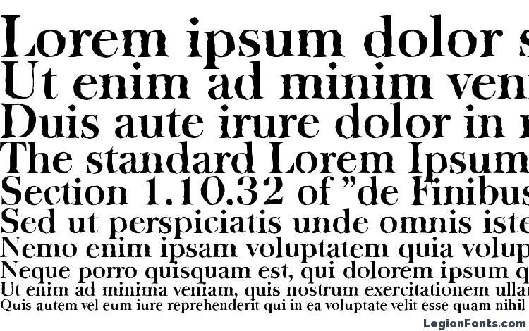 specimens BaskervilleAntique Bold font, sample BaskervilleAntique Bold font, an example of writing BaskervilleAntique Bold font, review BaskervilleAntique Bold font, preview BaskervilleAntique Bold font, BaskervilleAntique Bold font