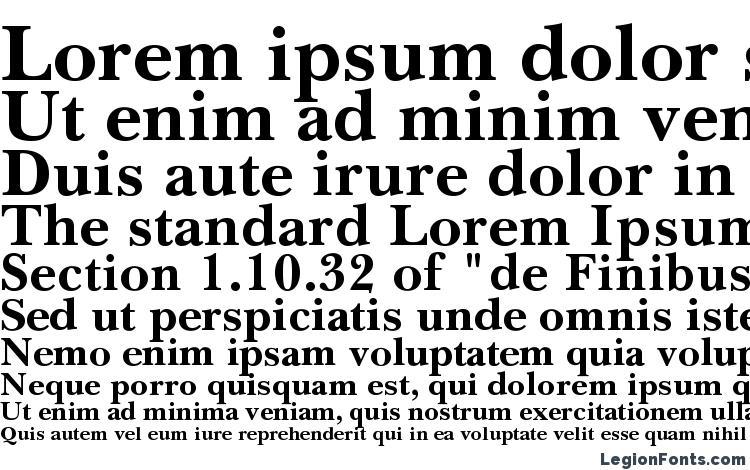 specimens BaskervilleCyrLTStd Bold font, sample BaskervilleCyrLTStd Bold font, an example of writing BaskervilleCyrLTStd Bold font, review BaskervilleCyrLTStd Bold font, preview BaskervilleCyrLTStd Bold font, BaskervilleCyrLTStd Bold font