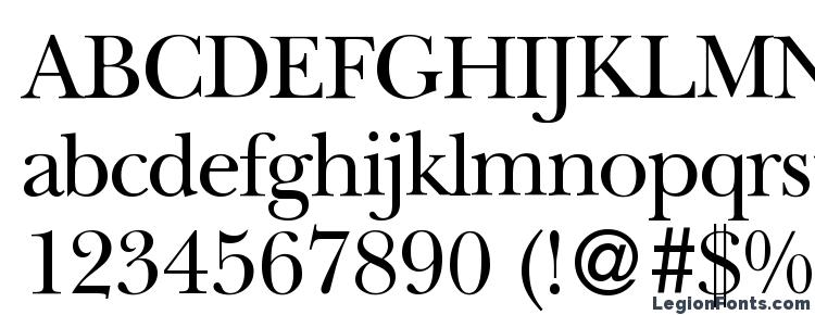 glyphs BaskervilleNovaTwo Regular font, сharacters BaskervilleNovaTwo Regular font, symbols BaskervilleNovaTwo Regular font, character map BaskervilleNovaTwo Regular font, preview BaskervilleNovaTwo Regular font, abc BaskervilleNovaTwo Regular font, BaskervilleNovaTwo Regular font