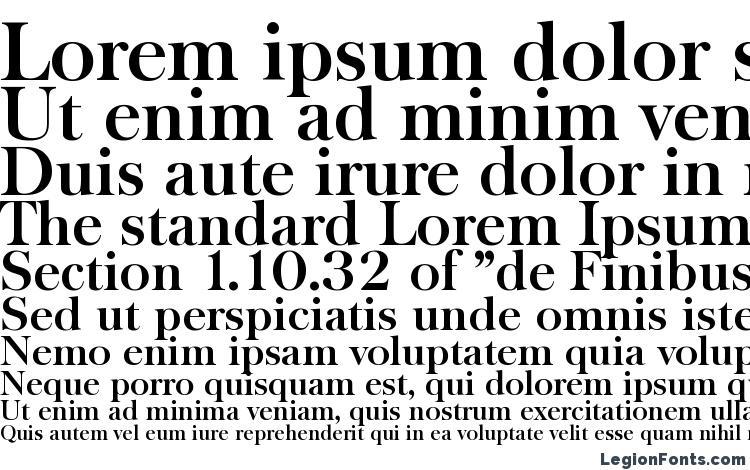 specimens BaskervilleSerial Bold font, sample BaskervilleSerial Bold font, an example of writing BaskervilleSerial Bold font, review BaskervilleSerial Bold font, preview BaskervilleSerial Bold font, BaskervilleSerial Bold font