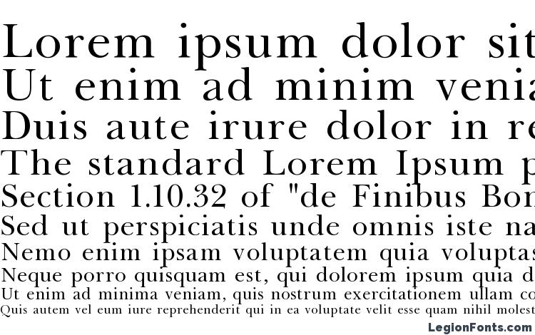 образцы шрифта Baskrv l, образец шрифта Baskrv l, пример написания шрифта Baskrv l, просмотр шрифта Baskrv l, предосмотр шрифта Baskrv l, шрифт Baskrv l