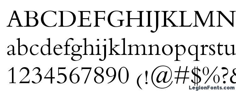 глифы шрифта Bassam Ostorah, символы шрифта Bassam Ostorah, символьная карта шрифта Bassam Ostorah, предварительный просмотр шрифта Bassam Ostorah, алфавит шрифта Bassam Ostorah, шрифт Bassam Ostorah