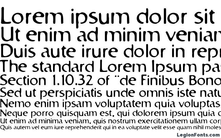 образцы шрифта Bastard, образец шрифта Bastard, пример написания шрифта Bastard, просмотр шрифта Bastard, предосмотр шрифта Bastard, шрифт Bastard